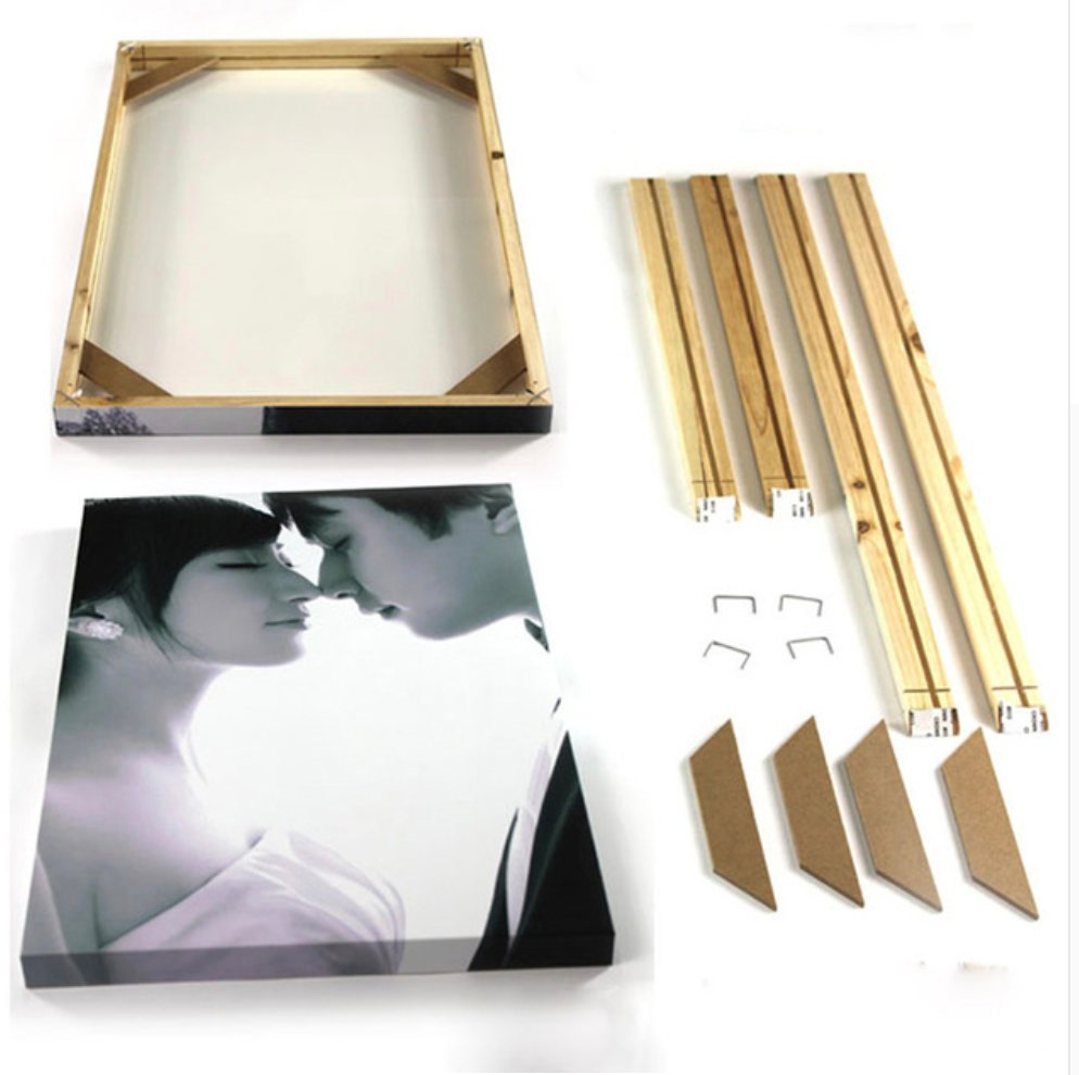 BASIC DIAMOND PAINTING FRAMES for Painting With Diamonds Canvas