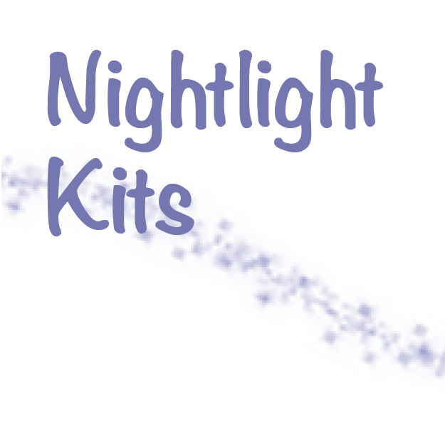Nightlight Kits