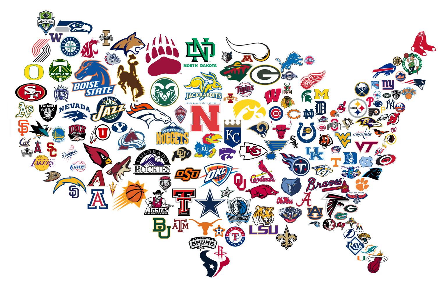 UNITED STATES OF SPORTS MAP Diamond Painting Kit Paint with Diamonds on usa map decor, usa map plane, usa map franklin, usa map with features, usa map vinyl, usa map chalkboard, usa map texture, usa map area rugs, usa map graffiti, usa map puzzle pieces, usa map detail, usa map water, usa map decal, usa map mural, usa map sheet, usa map curtains, usa map powerpoint, usa map food, usa map wrapping paper, usa map flag,