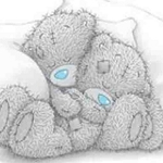 CUDDLY TEDDY BEARS Diamond Painting Kit Paint with Diamonds Kit